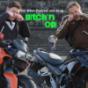 Bitch`n Opi - Der Bikerpodcast und Zeug Podcast Download