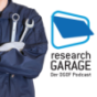 research GARAGE - Der DGOF Podcast Podcast Download