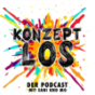 Podcast Download - Folge Folge 03 - Lebe deine Träume online hören