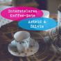 Interstelares Kaffee-Date Podcast Download