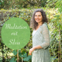 Meditation mit Silvia Podcast Download