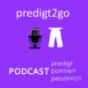 predigt2go Podcast Download