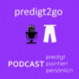 predigt2go Podcast Download