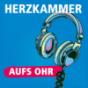 Herzkammer aufs Ohr - der Podcast der CSU im Landtag Download