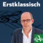 Erstklassisch mit Mischke Podcast Download