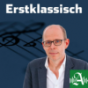 Erstklassisch mit Mischke Podcast Download