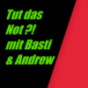 Podcast : Tut das Not?!