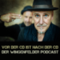 """Vor der CD, ist nach der CD"" - Der Wingenfelder Podcast ! Podcast Download"