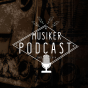 Musiker Podcast Download