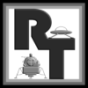 Realitätstheorie Podcast Download