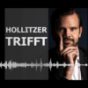 Hollitzer trifft Podcast Download