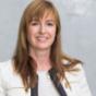 Podcast : Frauensache - Ein Vier-Augen-Gespräch mit Karin Zauner