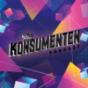 The Konsumenten Podcast Download