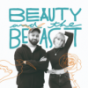Podcast : Beauty and the Beast