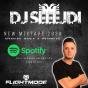 Mixtape 2020 - Albanian Music x Dancehall Podcast Download