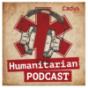 """Podcast Download - Folge Chaos Communication Congress und CADUS - Corinna und Vanessa berichten über die Schnittstellen von Humanitärer Arbeit und dem """"36c3"""" online hören"""