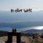 In aller Welt Podcast Download