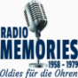 Podcast : Radio-Memories