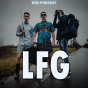 LFG Podcast Download