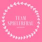 Team Spielerfrau Podcast Download