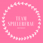 Podcast : Team Spielerfrau