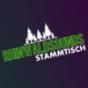 Podcast : Rhinwaldsounds Stammtisch