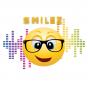 SMILEZ Podcast Download