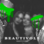 Podcast : BEAUTIVOLL
