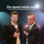 Podcast Download - Folge #9 Interview mit Michael Hull online hören
