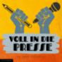 Voll in die Presse Podcast Download