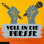 Voll in die Presse Podcast Download