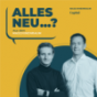 Alles Neu Podcast Download