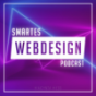 Podcast Download - Folge Episode 1 - Vorstellung Podcast smartes webdesign online hören