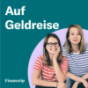 Auf Geldreise Podcast Download