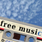 freemusic Podcast herunterladen