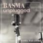 BASMAunplugged Podcast Download