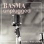 BASMAunplugged Podcast Download