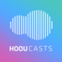 HOOUcasts Podcast Download