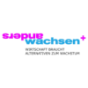 anders wachsen Podcast Download