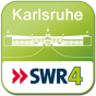SWR4 Baden-Württemberg - Baden Radio Podcast Podcast Download