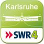 SWR4 Baden-Württemberg - Baden Radio Podcast Podcast herunterladen