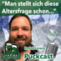 Erding-Gladiators-Puckcast Podcast Download