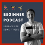 Beginner Podcast Podcast Download