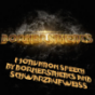 Podcast : Bornersthetics Lifestyle Motivation's Podcast