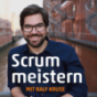 Podcast : Scrum meistern