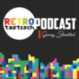RETROtastisch Podcast Download