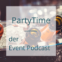 PartyTime Podcast Download