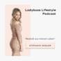 """Ladyboss Lifestyle""- Realtalk aus meinem Leben Podcast Download"