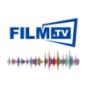 FUFIS - Film & Fernsehen in Serie Podcast Download