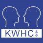 kwhc Podcast Download